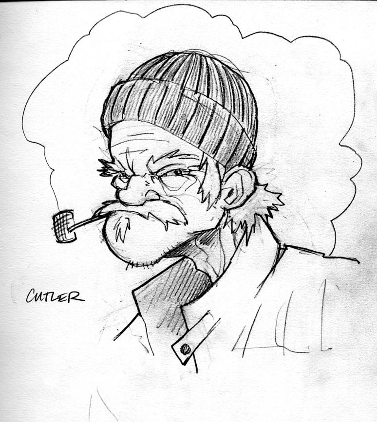 cutler3