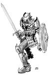 Martial_sword-shield
